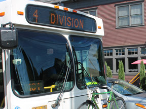 Thumbnail of 4-Division bus