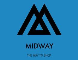 Division Midway Alliance Logo