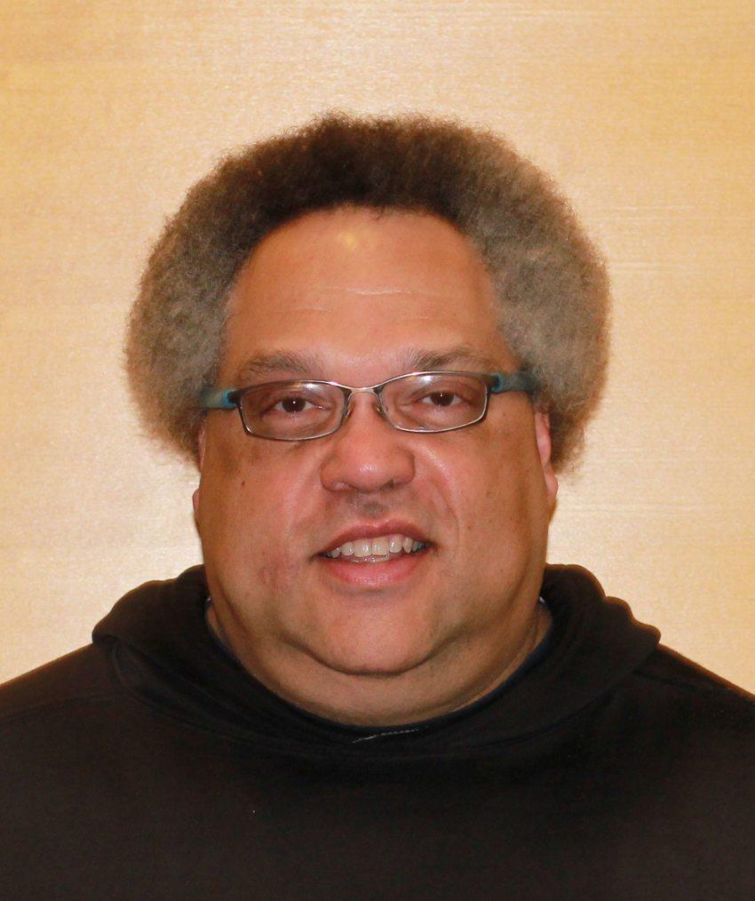 photo of Bob Ehelebe