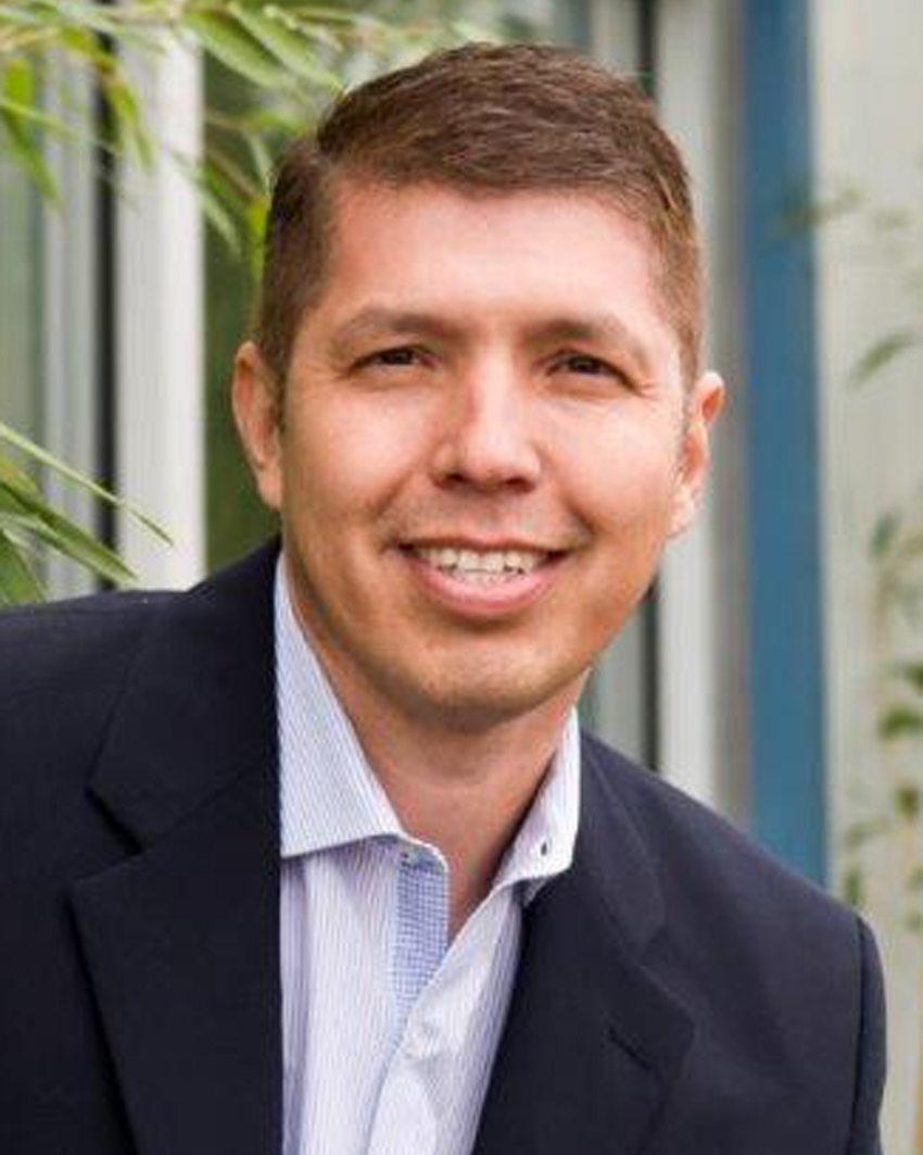 Manuel Castenda
