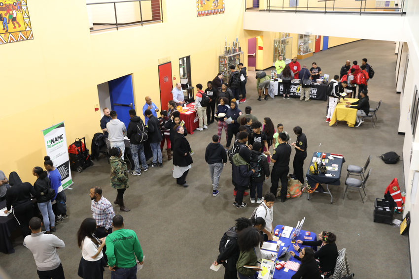 overview of sei trades fair
