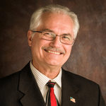 photo of Councilor Craig Dirksen