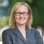 Lynn Peterson, Metro Council President