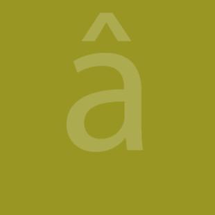 Romanian language hub thumbnail