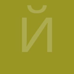 Russian language hub thumbnail