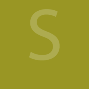 Somali language hub thumbnail