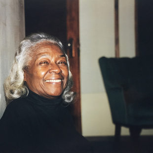 photo of Estella Ehelebe