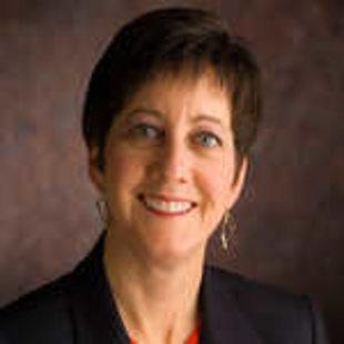 Metro Councilor Kathryn Harrington