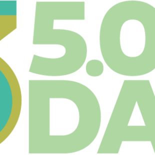 503 day promotional graphic