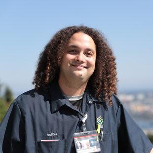 Profile picture of Cameron Johnson
