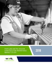 Regional Construction Workforce Market Study