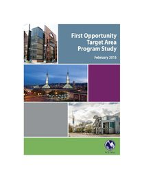 FOTA Program study