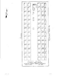 Pleasant Home Cemetery map