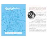 Milwaukie/Oak Grove: Trolley Trail