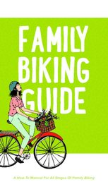 Family biking guide