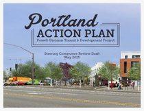 Appendix G: Portland Action Plan (Powell-Division Transit & Development Project)