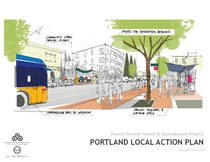 Portland Action Plan (adopted)