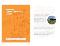 Hillsboro: Orenco and Orenco Station