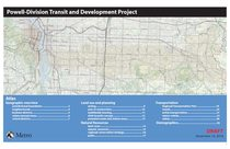 Powell-Division project atlas