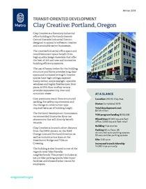 Clay Creative