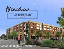 Gresham Action Plan