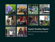 Equity Baseline Report