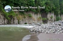Sandy River Water Trail Paddle Guide