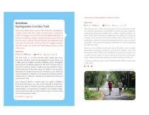Gresham: Springwater Corridor trail