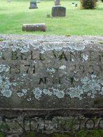 photo of Douglass Cemetery