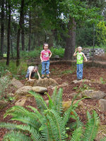 photo of Nadaka Nature Park