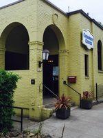 Linnton Community Center