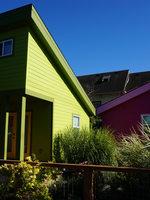 ADUs in Portland