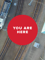 You are here: MAX