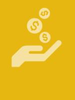 money pictogram