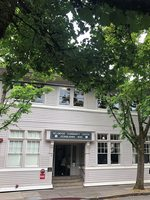 photo of Sellwood Community House