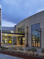 Oregon Convention Center Renovation