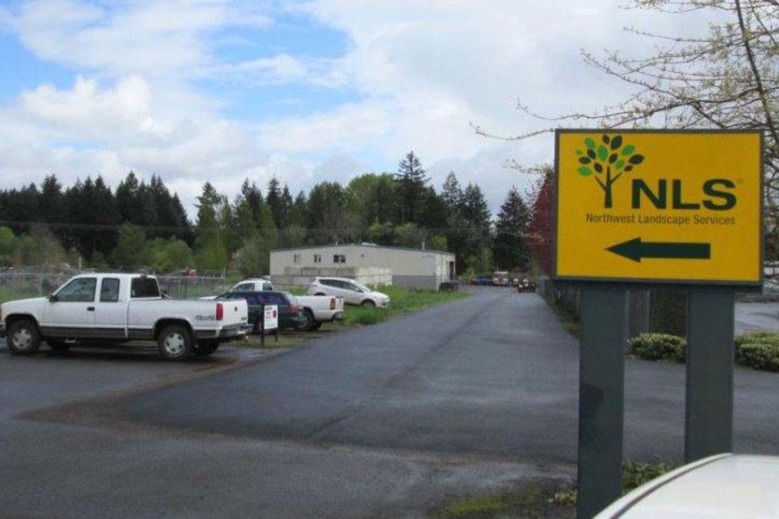 Northwest Landscape Services image
