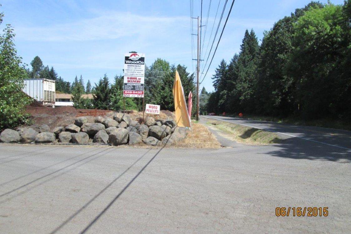 Woodco facility image