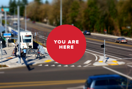 You are here: Oak Grove