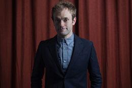 image of Chris Thile